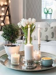 pin bohoandnordic diy dekorier auf home couchtisch