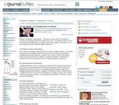 pot de départ 10 conseils pour le réussir le journal du net