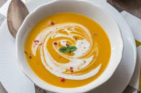 cuisine addict cuisine addict com wp content uploads 2016 10 velo