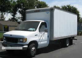 2002 Ford E350 Box Truck Specs - Best Image Truck Kusaboshi.Com 2008 Ford E350 12 Passenger Bus Box Trucks Ford Big Truck Stock 756 1997 E450 15 Foot Box Truck 101k Miles For Sale Straight For Sale 1980 E 350 Flooring Wiring Diagrams Public Surplus Auction 1441832 1993 Econoline 2005 Fuse Diagram Free Wiring You 2000 Khosh Plumber Service New And Used For On Cmialucktradercom 2010 Isuzu Npr Box Van Truck 1015 2019 Eseries Cutaway The Power Need To Move Your