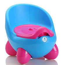 Toddler Potty Chairs Amazon by Amazon Com Lil U0027 Jumbl Bay Egg Potty Blue Baby