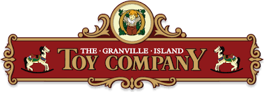 The Granville Island Toy Company