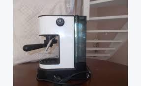 Lavazza Coffee Machine Espresso 1 Cup