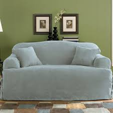 Sofa Covers Kmart Au by Couch Arm Covers Couch Covers Pinterest Couch Arm Covers