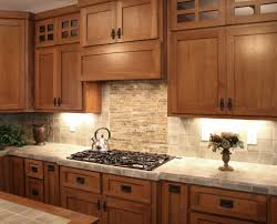 Kitchen Ideas Kitchen Cabinets Quote Mission Style Inspirational