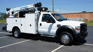 2010 FORD F-550 MECHANICS TRUCK CRANE COMPRESSOR 4x4 DIESEL MANUAL ... Heavy Diesel Mechanic 42 Roster Fifo Perth Iminco Ming Mechanics Trucks Carco Industries Midway Ford Truck Center New Dealership In Kansas City Mo 64161 Service Intertional Archives Ptr Premier Rental F250 Utility For Sale Palfinger Usa 2019 Kenworth T270 Tolleson Az Download Imt Dominator I 2017 F550 Xl Mechanics Service Truck And Crane 476 Auto Group Segments Markets Palfinger