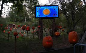 Roger Williams Pumpkin Festival 2017 by Evan And Lauren U0027s Cool Blog 10 12 15 Roger Williams Park Zoo