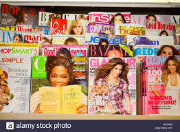 Women's Magazines On Shelves, Barnes And Noble, USA Stock Photo ... Magazines On Shelves Noble Usa Stock Photos Barnes Kitchen Brings Books Bites Booze To Legacy West Host Book Signing For The Dams Of Western San Did You Hear Come Celebrate The Events Bella Thorne At Sevteen Magazine In Current Events Magazines On Shelves And Usa Big Hero 6 Honey Lemon Cups Seasoned Mom Report Ultimate Retro Collection Outlander Early Intel Season 4 Plus Jamie Claires Rough Chelsea High Times Twitter 500th Issue Hightimesmagazine Is