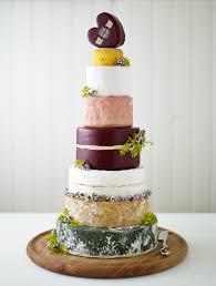 Cheese Wedding Cake 1 123113