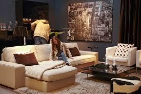 dein flexibles wohnzimmer für alle haus wohnzimmermöbel