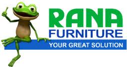 Rana Furniture Bedroom Sets by Rana Furniture Reviews Read Customer Service Reviews Of