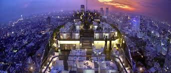 Thailand After Dark: The 7 Best Clubs In Bangkok - WanderLuxe Luxury 5 Star Hotel Bangkok So Sofitel Alternative Rooftops Sm Hub Sky Bar Top 18 Des Rooftops Awesome Nightlife 30 Best Nightclubs Bars Gogos In 2017 Riverside Rooftop Siam2nite 10 Expat And Pubs Magazine Blue Rooftop Bar Restaurant At Centara Grand Central Plaza Octave Marriott Sukhumvit The Thailand No Desnations Fine Ding Centralworld