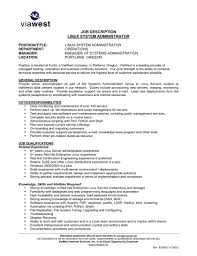 Linux Sample Resume For Experienced – Souvenirs-enfance.xyz A Sample Resume For First Job 48 Recommendations In 2019 Resume On Twitter Opening Timber Ridge Apartments 20 Templates Download Create Your In 5 Minutes How To Write A Job With No Experience Google Example Builder For Student Simple First Yuparmagdaleneprojectorg 10 Make Examples Cover Letter Hudsonhsme Examples Jobs With Little Experience Tjfs Housekeeping Monstercom Account Manager