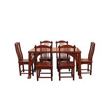 Amazon.com - Chinese Yellowish Brown Rosewood Rectangular ... Amazoncom Cjh Nordic Chinese Ding Chair Backrest 66in Rosewood Dragon Motif Table With 8 Chairs China For Room Arms And Leather Serene And Practical 40 Asian Style Rooms Whosale Pool Fniture Sun Lounger Outdoor Chinese Ding Table Lazy Susan Macau Lifestyle Modernistic Hotel Luxury Wedding Photos Rosewood Set Firstframe Pure Solid Wood Bone Fork