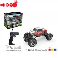 100 Hobby Lobby Rc Trucks China For China For Manufacturers And Suppliers On