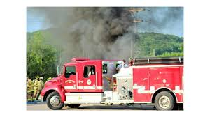 Springdale Twp. Officials Repossess Fire Apparatus From Allegheny ... Pgh Taco Truck Home Facebook From Opponents To Collabators Pittsburgh Food Safety Panel Trucks Have Nowhere Go But Up Post Allegheny Ford Sales In Pa Commercial Trucks Expt75t 15000 Lb Extendable Pole Trailer 60651 Insulated Trailers Glassport Partners With The Godwin Group Index Of Wpcoentuploads201711 Dodge Ram Pickup 1500 2003 Prime Motorsallegheny King Shredding Buy Sell Used And Equipment Inc Jual Dg Production Authentic Scale Replica Volvo Energy