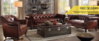 Furniture Row Sofa Mart Financing by Home Furniture Canales Furniture Usa
