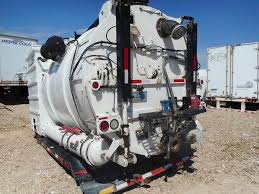 Vacuum Guzzler Tank For Sale - Farr West, UT | Rocky Mountain Truck ... Guzzler United Tank Trailer Guzzler Vacuum Truck Rental Vac2go 01 Vector Illustration Man Putting Gas Into Stock 129936602 Combatt Wireline Services Equipment Operations Blackwells Inc Super Vac Trucks Service Phoenix Tucson Az 2007 Classic Industrial Archives Vac2go Rentals Partsguzzler Cl 8 Tips For 2016 Other Northville Mi 5001782586 Joe Johnson Cleaning River City Environmental
