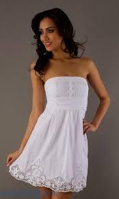 white halter summer dresses naf dresses