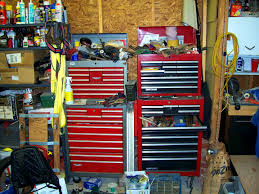 Sears Garage Storage Cabinets by Bathroom Mesmerizing Garage Project Tool Box Cabinets