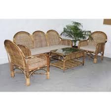 Sofa Set Below 5000 Rs Www Redglobalmx Org