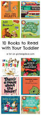 Great Halloween Books For Preschoolers by 111 Best Children U0027s Books Images On Pinterest Kid Books Books