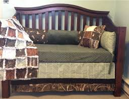 100 Truck Crib Bedding Rustic Expowest Africa Customizing Rustic