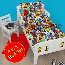 Spongebob Toddler Bedding Set by Spongebob Toddler Bed Set Ebay