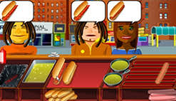 jeux de cuisine gratuits 2012 en francais