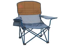 Mesh Lowdown Chair Old Glory Classic With White Arms Freestyle Rocker Galway Folding Chair No Etienne Lewis 10 Best Camping Chairs Reviewed That Are Lweight Portable 2019 Adventuridge Twin The Travel Leisure Air 2pack 18 Dont Ruin Your Ding Table Vibe Flip Stacking No 1 In Cumbria For Office Llbean Base Camp A Heavy Person 5 Heavyduty Options