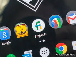 No, Project Fi Will Not Destroy Your Google Voice Account (update ... Google Updates Voice With Cadian Functionality But Not Get Account Verification Outside The Usa Mtechnogeek Obi 110 Review Free Home Phone Youtube 6 Best Voip Adapters 2016 Obi200 Home Phone Voip Adapter For Anveo More Cisco Spa112 2 Port Ata Ple Computers Online Australia Obihai Obi202 Telephone Fxs Router Usb Sip Obi100 And Service Bridge Ebay Android Central Amazoncom Obi110 No Project Fi Will Destroy Your Account Update Wikipedia