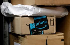 Move Over UPS Truck: Amazon Delivery Vans To Hit The Street | KMIT ... Ups Ground Delivery Saturday Deliveries To Begin In April Money Railroad Freight Train Locomotive Engine Emd Ge Boxcar Bnsfcsxfec Now Using Palpowered Trike Deliver Freight Portland How Delivers Faster 8 Headphones And Code That Cides 3700 Worth Of Iphone X Devices Were Stolen From A Truck Csx Sb Intermodal Driver Id Horn Echo Trucks Auto 41 Youtube Just A Car Guy New Take On Was At Sema Introduces New Follow My Feature Time Thinks It Can Save Money More Packages By Launching Ups Truck Stock Photos Royalty Free Images Test Cargo Bikes For Deliveries Toronto The Star