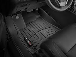 Weathertech Floor Mats 2015 F250 by Amazon Com 2017 Ford F250 350 Super Duty Super Cab Weathertech