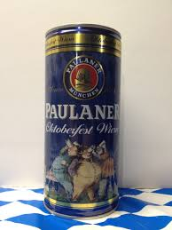 Beer Review - Paulaner Oktoberfest Wiesn Bier | Oktoberfest Beer ... Oktoberfest Welcome Party Oktoberfest Ultimate Party Guide Mountain Cravings Backyard Byoktoberfest Twitter Decor Printables Octoberfest Decorations This Housewarming Is An Absolutely Delight Masculine And German Supplies 10 Tips For Hosting Fvities Catering Free Printable Water Bottle Labels Sus El Jangueo Brokelyn