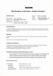 Profiles Examples For Resumes Best 32 Profile Resume Examples Resume ... Resume Writing Help Free Online Builder Type Templates Cv And Letter Format Xml Editor Archives Narko24com Unique 6 Tools To Revamp Your Officeninjas 31 Bootstrap For Effective Job Hunting 2019 Printable Elegant Template Simple Tumblr For Maker Make Own Venngage Jemini Premium Online Resume Mplate Republic 27 Best Html5 Personal Portfolios Colorlib