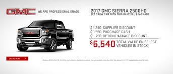 Truck Accessories Syracuse Ny – Best Accessories 2017 Intertional Flatbed Trucks In New York For Sale Used Fx Capra Chevrolet Buick Watertown Syracuse Chevy Dealer 2012 Chevrolet Silverado 1500 Lt For Sale 3gcpkse73cg299655 2017 Ford F250 F350 Super Duty Romano Products Vehicles 2004 Mitsubishi 14ft Box Mays Fleet 1957 Dodge Power Wagon Pickup Truck Auction Or Lease Service Center Serving Cny Unique Ny 7th And Pattison 2015 Gmc Savana 19 Cars From 19338