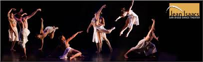 San Diego Dance Theater Monica Bill Barnes Barness West Coast Project Adf After Minimalist Opening Look For Ximalist Second Week See Beth Malone And Martha Plimpton At Women Of Achievement Gala Company Companys One Night Only Opening Words Moves Open Book Fair Miami Herald Archives Groundworks Dancetheater Danceviewtimes Press Release Ps21 Ctham Skylainattendsthemonicabillbarnes Coseonlynightpictureid849825766