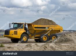 Huge Sand Dump Truck   EZ Canvas Big Dump Truck Is Ming Machinery Or Equipment To Trans Tonka Classic Steel Mighty Dump Truck 354 Huge 57177742 Goes In The Evening On Highway Stock Photo Picture Minivan Stiletto Family Holidays Green Photos Images Alamy How Vehicle That Uses Those Tires Robert Kaplinsky Huge Sand Ez Canvas Excavator Loads 118 24g 6ch Remote Control Alloy Rc New Unturned Bbc Future Belaz 75710 Giant Dumptruck From Belarus Video Footage Dumper Winter Frost