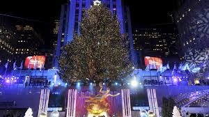 Christmas Attractions Across America