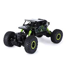Hot Sale Rc Car 2 .4ghz 4wd 1 /18 4 Wheel Drive Rock Crawler Rally ... Traxxas Wikipedia 360341 Bigfoot Remote Control Monster Truck Blue Ebay The 8 Best Cars To Buy In 2018 Bestseekers Which 110 Stampede 4x4 Vxl Rc Groups Trx4 Tactical Unit Scale Trail Rock Crawler 3s With 4 Wheel Steering 24g 4wd 44 Trucks For Adults Resource Mud Bog Is A 4x4 Semitruck Off Road Beast That Adventures Muddy Micro Get Down Dirty Bog Of Truckss Rc Sale Volcano Epx Pro Electric Brushless Thinkgizmos Car
