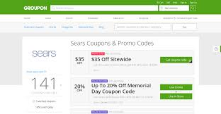 Save Money With Groupon Coupons ~ The Dias Family Adventures Simplybecom Coupon Code October 2018 Coupons Sears Promo Codes Free Shipping August Deals Appliance Luxe 20 Eye Covers Family Friends Event 2019 Great Discounts More Renew Life Brand Store Outlet Bath And Body Works Air Cditioner Harleys Printable Coupons March Tw Magazines That Have Freebies Fashion Nova 25 Coupon For Iu Bookstore