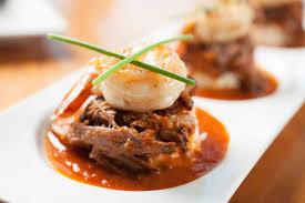 grille cuisine hubbard grille modern cuisine the