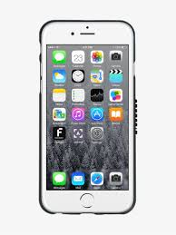 Givenchy love print iPhone 6 case Phone puter & Gad s