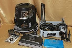 Tti Floor Care Wikipedia by Vacuum Brands Home Vacuum Zone