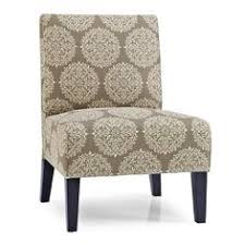 Burke Slipper Chair With Buttons by Turqoise Chair Target Living Room Furniture Pinterest