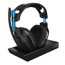 A50 Wireless Headset + Base - PC And Mac   ASTRO Gaming Voip Yealink Wireless Headset Adapter Playstation 4 Platinum Review 2017 Techshopperz Plantronics Cs50usb Voip Pc With Headband Oem Hd Polaris Gigaset S850a Cordless Phone 2x Bt99 Voip Appears To New Not Tested Sold As Asus Strix 71 Best Gaming Headset Pdp Afterglow Ag 9 Review This Sub100 Wireless Headset Has A Cisco For Ip Phones 8335602 Wh500a Stand Alone Dect Amazoncouk Amazoncom Shoretel Compatible