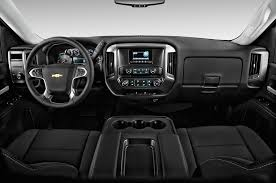 2014 Chevy Silverado Single Cab Interior, 2014 Silverado Work Truck ... 2016 Chevrolet Silverado 2500hd High Country Diesel Test Review Gm Recalls 7000 Sierra Trucks Roadshow 2014 Gmc Truck And Gmc Get Fort Quappelle Used Vehicles For Sale Adds Rugged Luxury With New 2 Front Leveling Lift Kit Tahoe Suburban Seven Picks From The Truck Ctennial Automobile Magazine V6 Delivers 24 Mpg Highway 1500 Crew Cab 4wd Lt At Fleet Lease Autoblog Recalled Over Power Steering