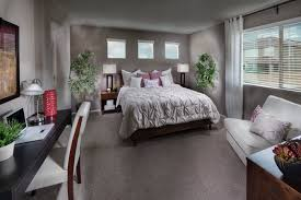 Lennar Next Gen Floor Plans Houston by Two Houses In One For A Home Within A Home The Open Door By Lennar
