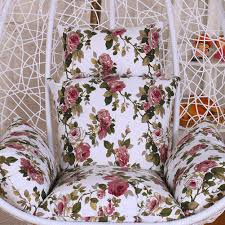 Amazon.com: Lovehouse Hanging Egg Hammock Chair Cushion ... Colorful Floral Rocking Chair Cushion 9 Best Recliners 20 Top Rated Stylish Recling Chairs Navy Blue Modern Geometric Print Seat Pad With Ties Coastal Coral Aqua Cushions Latex Foam Fill Us 2771 23 Offchair Fxible Memory Sponge Buttock Bottom Seats Back Pain Office Orthopedic Warm Cushionsin Glider Or Set In Vine And Cotton Ball On Mineral Spa Baby Nursery Rocker Dutailier Replacement Fniture Dazzling Design Of Sets For White Nautical Schooner Boats Rockdutailier Replace Amazoncom Doenr Purple Owl
