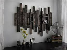 Awesome Ideas Large Rustic Wall Art With Wrought Iron Decor Compact Inspiring Candle Diy Wood